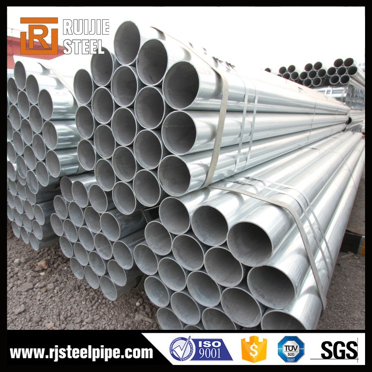 corrugated pre galvanized steel pipe, corrugated galvanized steel culvert pipe, corrugated galvanized steel pipe