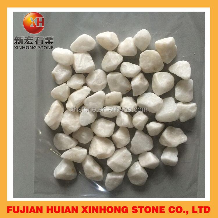 En venta natural granito piedra ca do grava para jard n for Piedra de granito precio