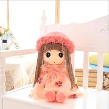 china arts and crafts wholesale 7 inch craft dolls