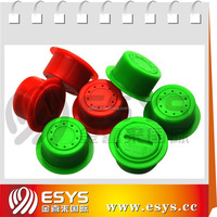 Small Plastic Sound Box For Toys,Push Button Animal Sound Box
