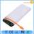 High Quality Power Supply Mobile Power Bank 15000mAh Portable USB Charger