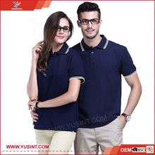 cheap china bulk wholesale clothing breathable modal fabric polo shirt made in bangladesh