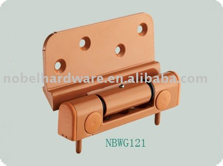 ALUMINIUM WINDOW DOOR HINGE best products