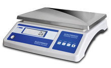 XY20MB digital scale rs232/weighing apparatus/bench scale