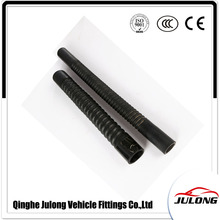 flexible steel reinforced air / water application silicone rubber hose