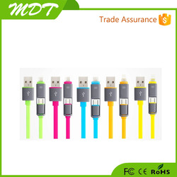 Hot alibaba sell braided usb cable charger cord for iphone 6 usb cable charger for mobile for iphone 6 charger