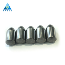 Customized Cemented tungsten carbide anvil from China