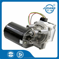 Truck Wiper Motor/New Front Windscreen Wiper Engine For Fiat Ducato SEICENTO OEM 9944295