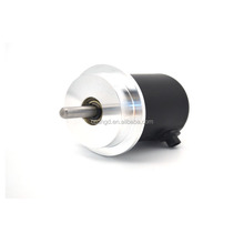Donghe New and Original E6B2-CWZ6C 1000P/R Omron Rotary Encoder Best Price