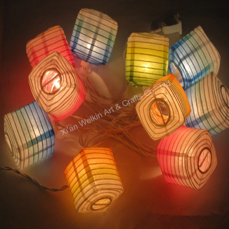 Bulk Order String Lights : Hanging Chinese Lampion Wholesale - Buy Chinese Lampion Product on Alibaba.com