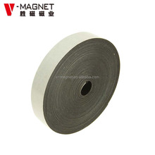 Qualities product and cheap radial ring neodymium magnets wholesale