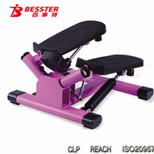 [NEW JS-027] Mini Stepper recentes indoor <span class=keywords><strong>exercício</strong></span> 24 horas de fitness gym