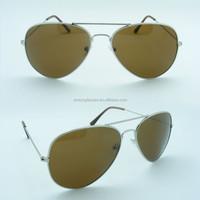 cheap mirrored aviator sunglasses  kids sunglasses