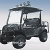 sport utility electric vehicle, 4 seats, 2+2, CE EG6020A4D,