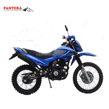 Chongqing 250cc Off Road Type Cheap Price Motorcycle for Sale