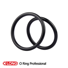 Promotional customized indoor o ring box with lowest price