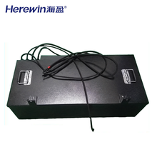 Chinese fty large battery 72V 80Ah li ion energy storage power battery for EV electric tricycle