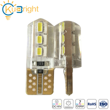 canbus led 3020 Chip t10 smd