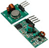 /product-detail/433m-433mhz-super-regenerative-module-wireless-transmitter-module-burglar-alarm-receiver-module-60100860767.html