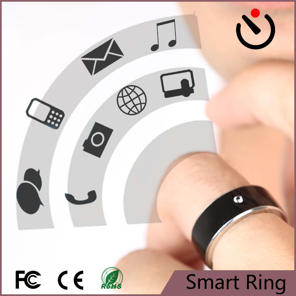 Wholesale Smart R I <strong>N</strong> G Computer Network Cards Wifi Adapter For Android Tablet with Smart <strong>Bluetooth</strong> Bracelet on Alibaba