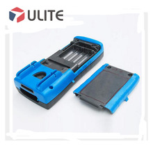 Mold make cell phone case,plastic injection moulding for phone plastic parts and mould for carbon bicycle case