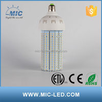 4000 lumen led bulb light for led bulb e27