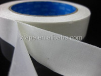 No Residue Heavy Duty Strong Gaffer Cloth Duct Tape Double Face