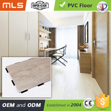 Luxury Designers Image Noble House Portable Hospital Pvc Wood Aqua Plastic Wood Click Lock Vinyl Pvc Plank Flooring