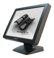 touch all in one computer/pos system/touech panel PC