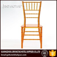 High End Restaurant Chairs China Furniture/ Fashion Rattan Cheap Aluminum Chairs