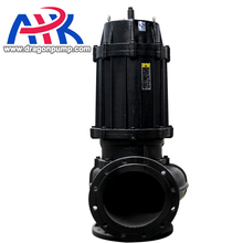 Ce certificated slurry pump certificate single stage certrifugal water caston iron centrifugal end suction pumps