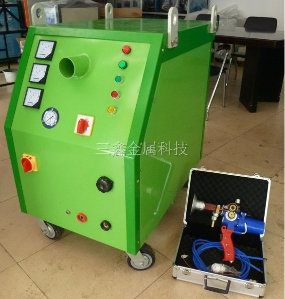 High efficiency organic plastic board PVD/Vacuum/metalizing coating/plating machine/equipment supplier