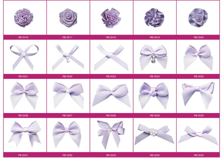 Make satin ribbon flowersred ribbon flowershandmade silk ribbon 1g mightylinksfo