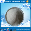 Chemicals Manufacturer Supplying Polyacrylamide PAM