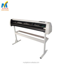 Hot sale wide JK1350 Cutting plotter machine