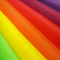 High Qualified and Experienced Nonwoven Fabric Manufacturer/ PP Spunbond Nonwoven