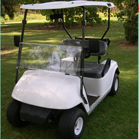 golf carts electric Sightseeing club car golf carts
