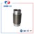 best universal tile bellaw flexible flanged bellow manufacturer rubber stainless steel pipe metal bellows expansion joint