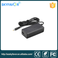 Sales promotion 21V 2A li-ion 110V 120V 220V 240V 100-240V output ac dc 18650 lithium li ion lipo intelligent battery charger