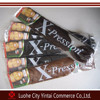 "Xpression extension Ultra Braid 82"" synthetic hair extensions braids"