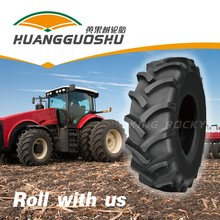 factory direct 7.50-20 20 inch tractor tires