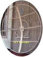 Parabolic Antenna For Outdoor