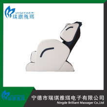 USA types Wholesale coin operated massage chair for sale
