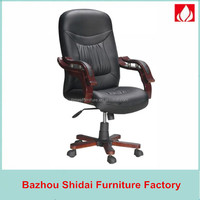 Hot Sell Executive Revolving Chairs SD-8203