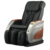 High Quality vending bill Operated Massage Chair RT-M02