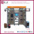 Education intelligent building equipment, Internet of things technology teaching equipment, intelligent building teaching platfo
