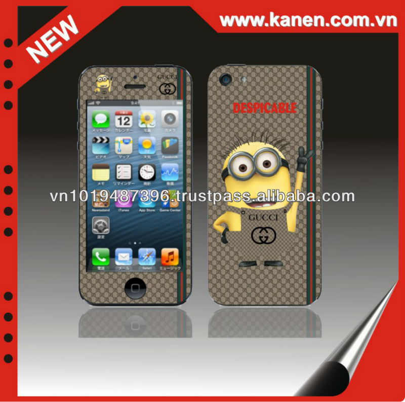 skin for phone case iphone 5