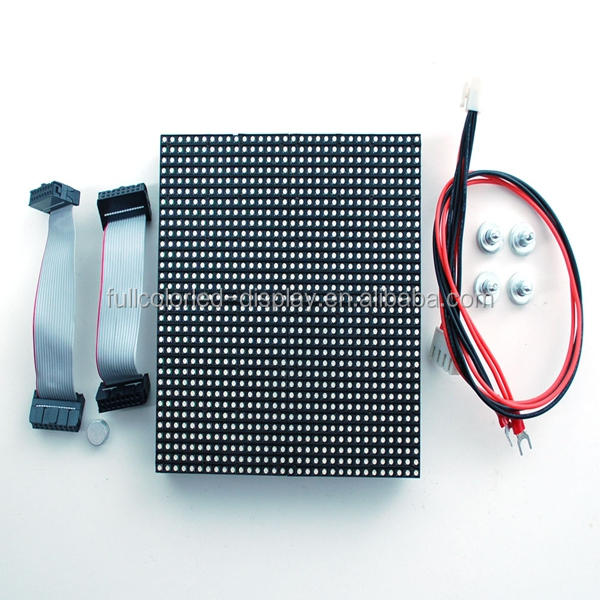 Smd p5 p7.62 p6 led display indoor/ p4 p5 p6 led display modules/ video outdoor smd led billboard p6 p8 p10 advertisin