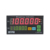 LH86 series 6 digits Electronic Weight Indicator(MYPIN)