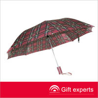 Promotion top qality wind proof umbrella